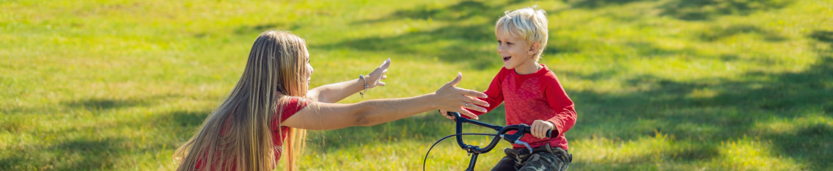 Family Loan and Savings Plan